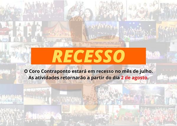 Arte _ RECESSO.png