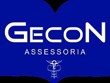 GECON_LOGO.png