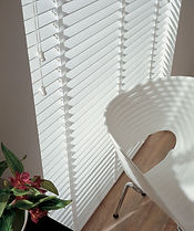 wooden blinds carlisle