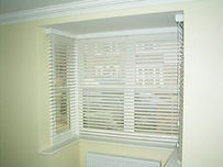 Blinds Penrith Appointment