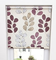 Roller Blinds Workington