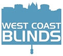 West Coast Blinds Workington
