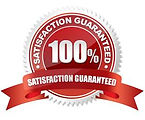 Satisfaction from Blinds Carlisle