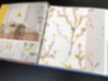 Louvorlite Roller Blind Book.jpg