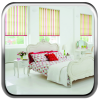 Roller Blinds Penrith