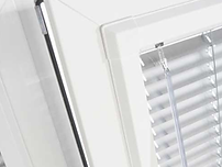 Perfect Fit Blinds Dumfries