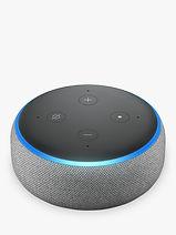 Alexa.jpeg