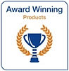 Award winning Blinds Carlisle