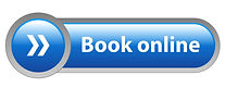 Book Online Now.jpg