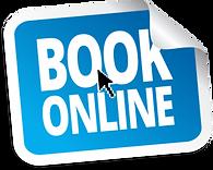 book online 3.png