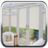 Conservatory INTU Blinds Hexham