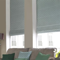 Roman Blinds Carlisle