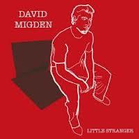 David Migden