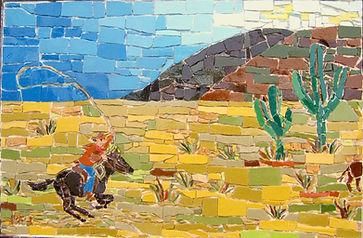 cowboy 58x38 2.jpg