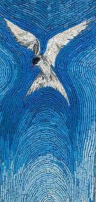 Arctic Tern 115x53 smalti.jpg