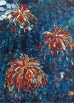 Fireworks 50x36.jpg