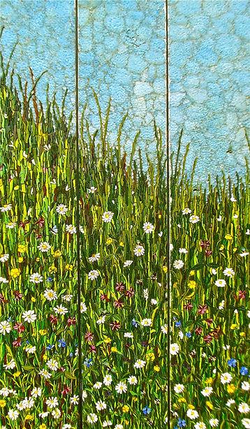 Wild Flower Triptych 125x25(x3).jpg