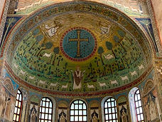 ravenna-mosaics-sant-apollinare-close-80