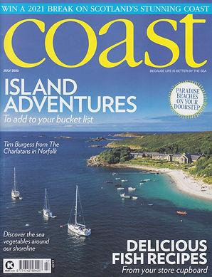 Coast Cover.jpeg