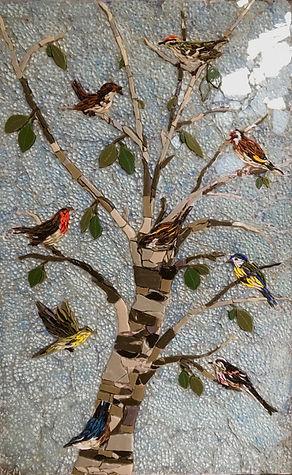 Birch 50 x 80.jpg