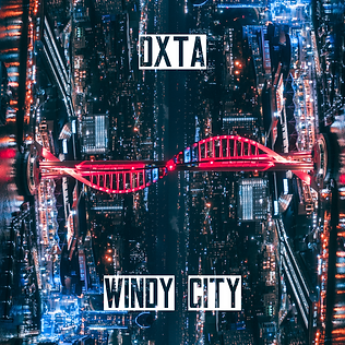 DXTA Windy City AW.png