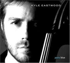 Kyle Easwood
