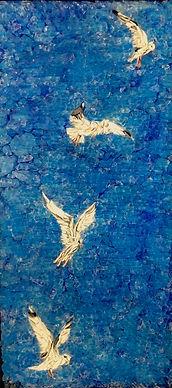 Herring Gulls 60x28.jpg