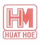 hhm logo.png