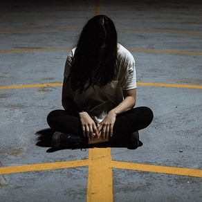 Cut From Within: Understanding Self-Harm