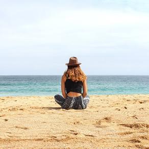 Summertime SADness: Reverse Seasonal Affective Disorder
