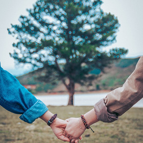 Attachment Styles and Attachment Injury in Intimate Relationships