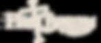 FCC Logo Khaki.png