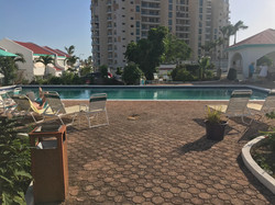 Tradewinds Pool