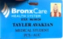 BronxCare