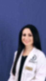 Lana Hariri