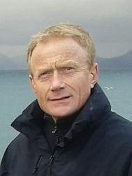 Colin Harrison.jpg