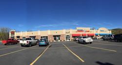 5001 Retail Center
