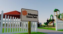 Edmeston Town Park
