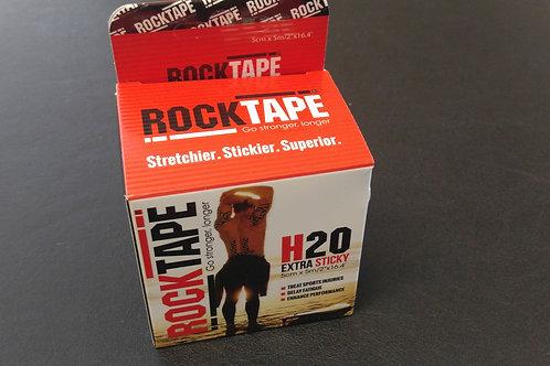 RockTape kinesiotape, one roll