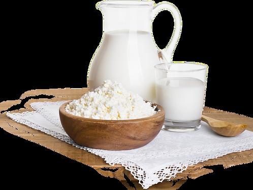 Dairy Zoomer
