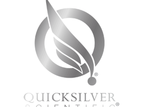 QuickSilver Mercury and Metals Panel