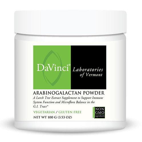 Arabinogalactan Powder