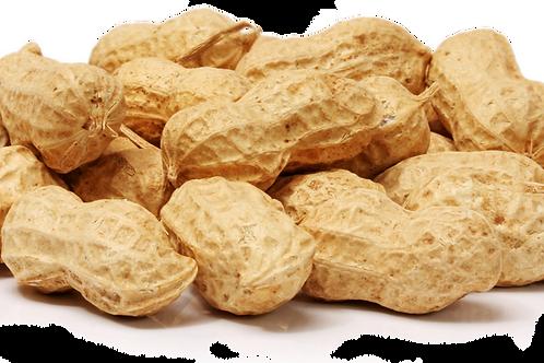 Peanut Zoomer