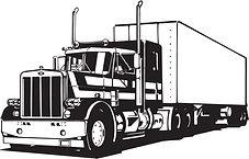 truck+(18).jpg