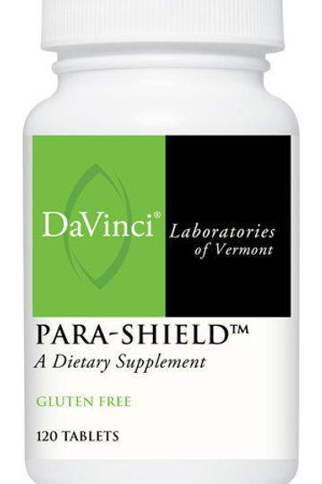 Para-Shield