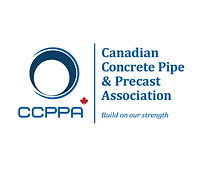 CCPPA-Full logo-cmyk horiz-01.jpg