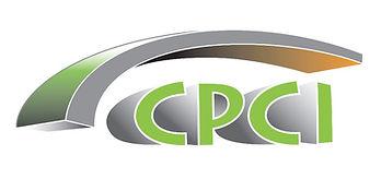 CPCI Logo.jpg