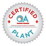 CPCQA logo.jpg