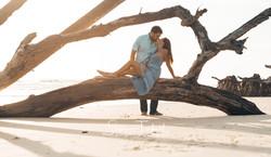 port-st-joe-photographer-cape-san-blas-photographer-panama-city-beach-photographer-apalachicola-phot