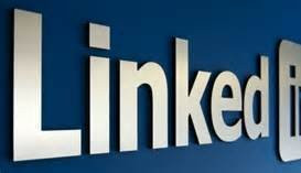 To LinkedIn Is Human